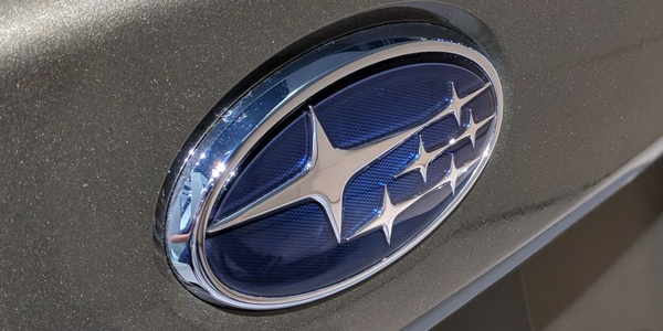 Subaru has updated its 2019-MY and 2020-MY ordering dates.