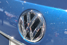 Volkswagen Expands EV Push to 70 Models