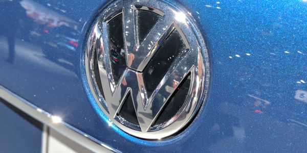 VW Announces Silicon Valley Research, Development Center