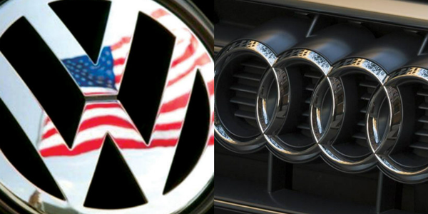 Volkswagen will host a fleet preview event in April in Texas.