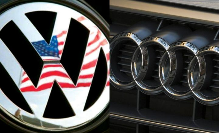 Volkswagen will host a fleet preview event in April in Texas.  -