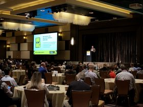 2019 Fleet Safety Conference in Pictures