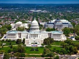 AALA Annual Meeting at the Sofitel Washington D.C., September 24 – 25, 2020 in Washington D.C.