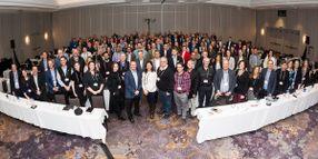 AFLA Canada 2020 Fleet Summit