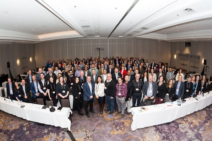 The inaugural AFLA Canada Fleet Summit exceeded its original expected attendance and saw more...