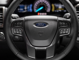 Some of the biggest requests that Ford receives from fleet customers are tied to safety. Ford...