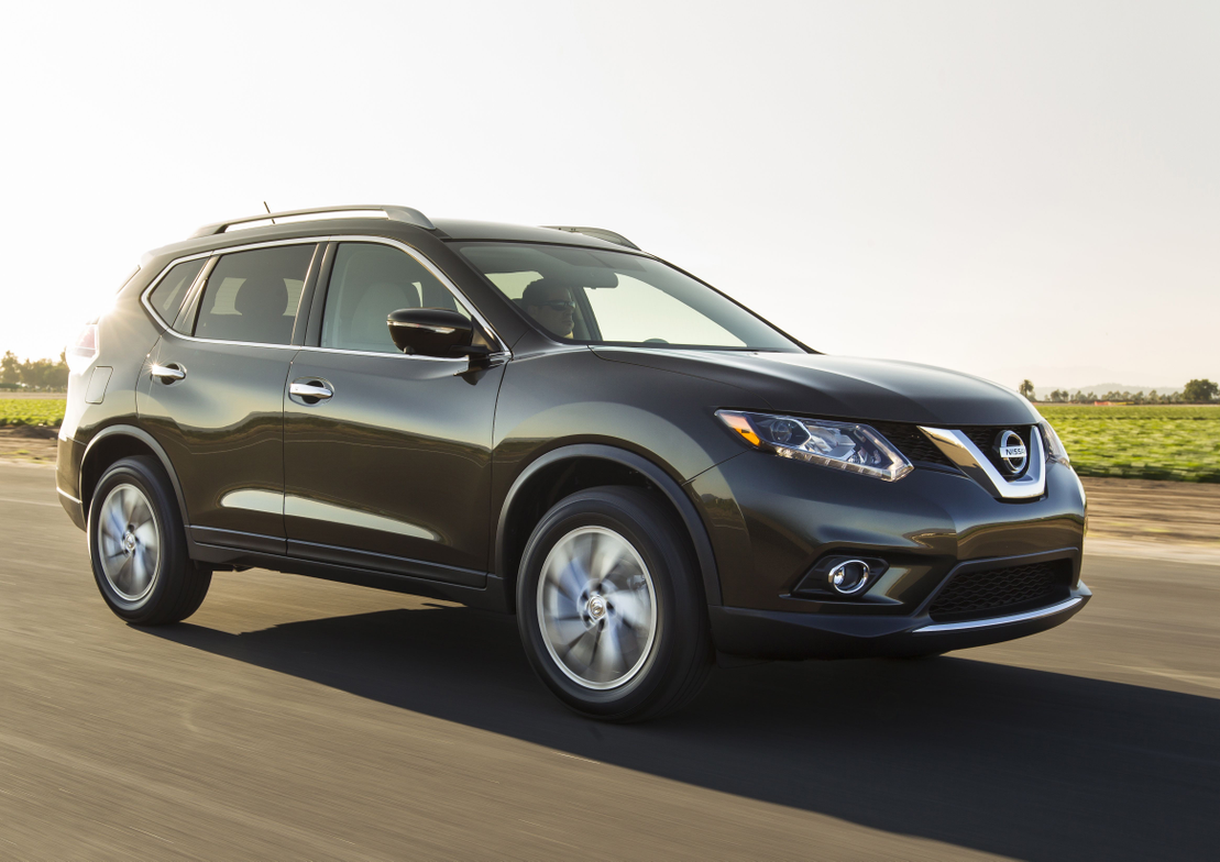 Nissan offers a standard 2.5L four-cylinder engine with a continuously variable transmission for...