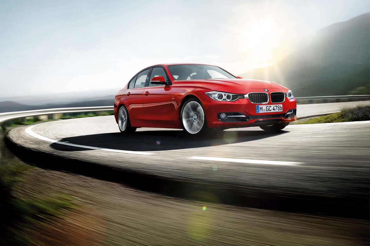 The combination of the  Turbo Diesel engine and an 8-speed automatic transmission propels the...
