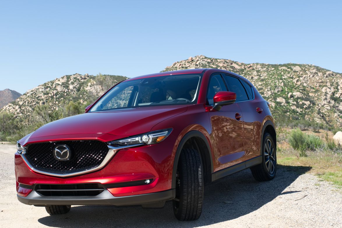 All trim levels come standard with forward-wheel drive. All-wheel drive options are also...