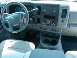 An optional technology package includes a 5-inch touch screen, SD navigation system, and back-up...