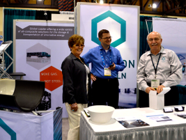 2013 Green Fleet Conference & Expo