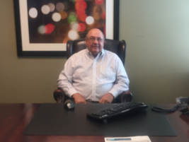 Jim Christiano founded PARS in 1998 after a long career with Buick, where he held multiple...