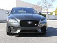 A base XF retails for just over $51,000. This model would retail for $76,095.