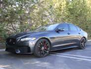 The 195-inch length puts it in a category with the Mercedes-Benz E-Class, BMW 5 Series, and...