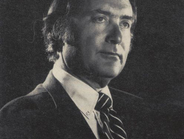 Just back the NAFA's Silver Anniversary meeting in Denver in June 1982, Ed only wonders why more...