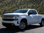 The diesel Silverado will cost $2,495 more than the 5.3L V-8 gasoline Silverado 1500, or $3,980...