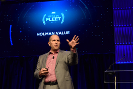 ARI's 2018 Best in Fleet Conference