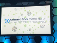 Element Fleet Management held its 2019 Fleet Roundtable Conference at the Hilton Minneapolis...