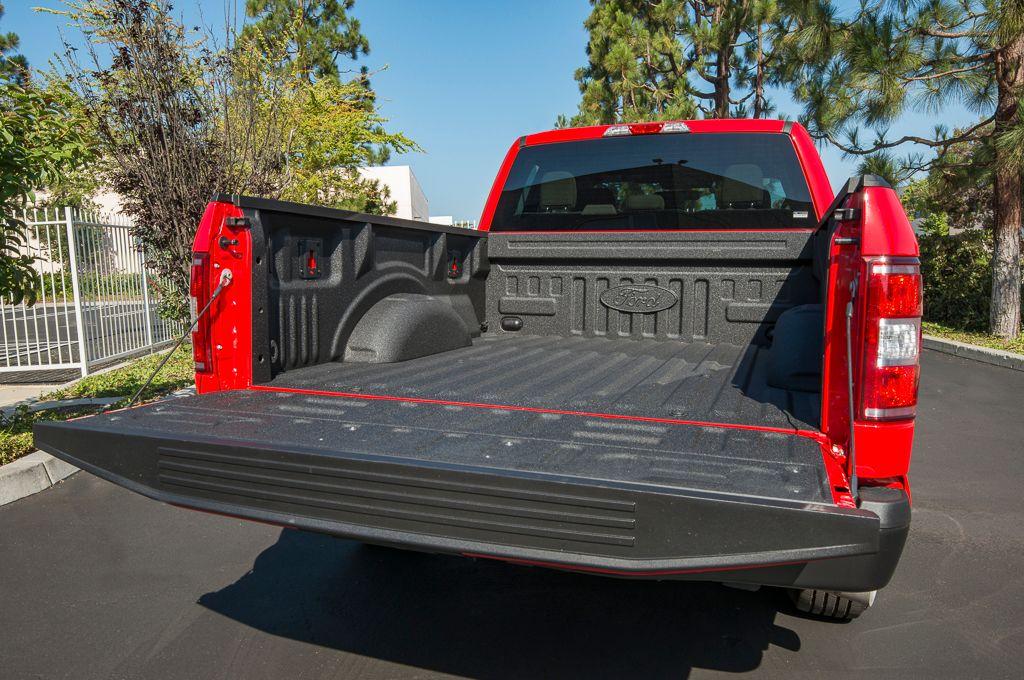Three warranties include apowertrain warranty of five years or 60,000 miles, bumper-to-bumper...