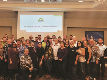 The day prior to the start of Truck Fest, Mike Albert Fleet Solutions (MAFS) held its annual...
