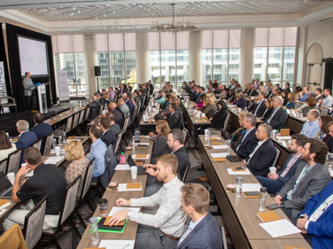 The 2018 Wheels Results+ Fleet Summit attracted a record number of Wheels clients. This year's...