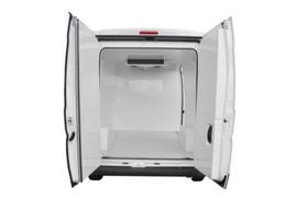 IsoTemp Refrigeration Upfit for Vans