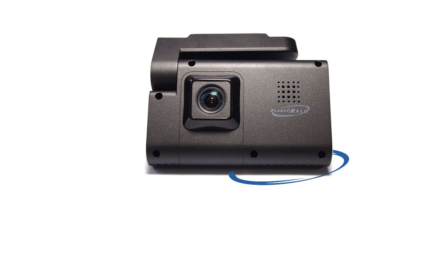 PH4 In-Vehicle Camera System
