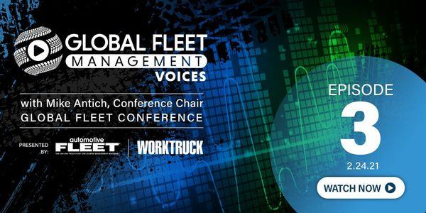 Global Fleet Management Voices: United Kingdom Fleet Market Deep-Dive