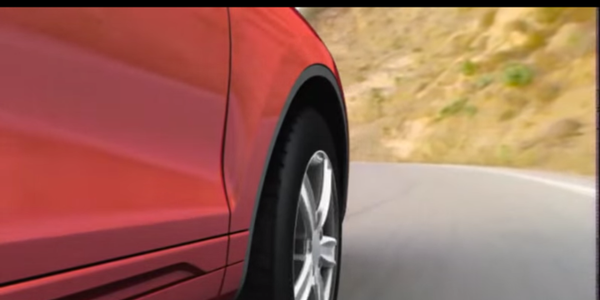 How Car Brakes Work