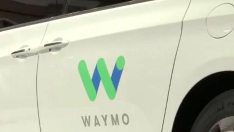 Waymo's Autonomous Vehicles Head to Atlanta
