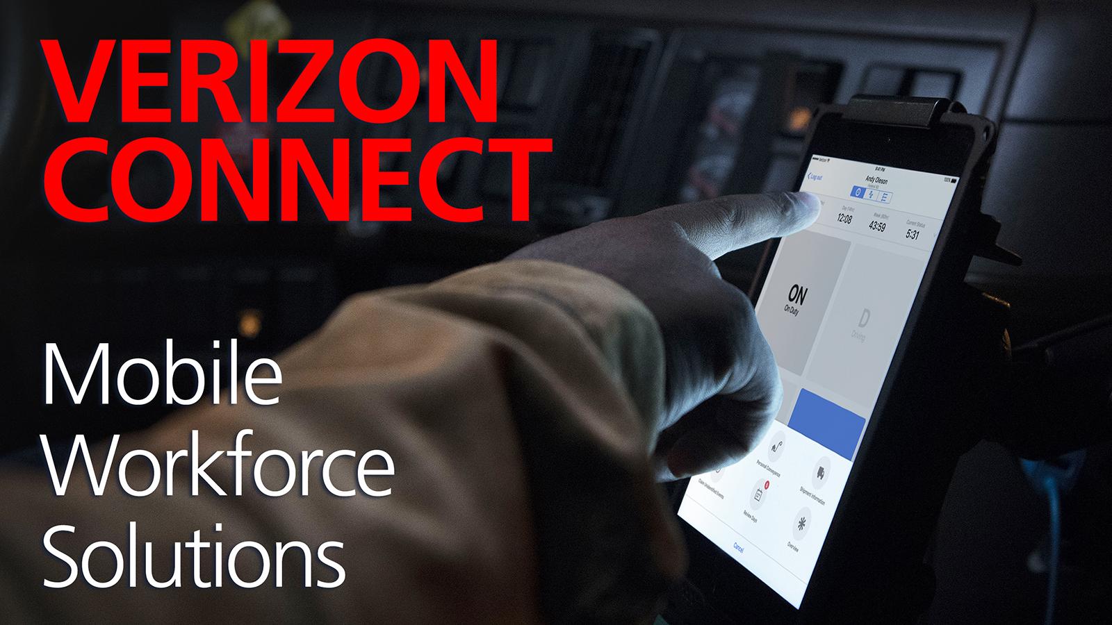 Verizon Hook uprencontres en ligne centre-ouest