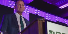 Fleet Hall of Fame: Steve Bloom, Enterprise Fleet Management