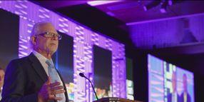 Fleet Hall of Fame: Dave Hansen, GM Fleet