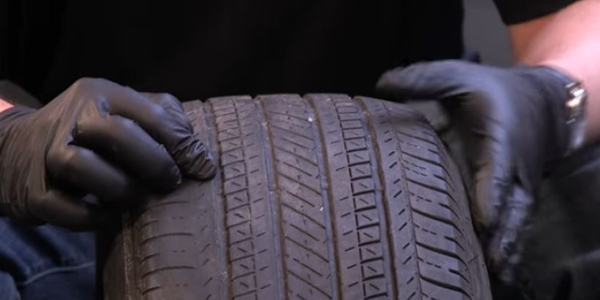 To know when to replace tires, drivers should regularly check wear patterns and follow company...