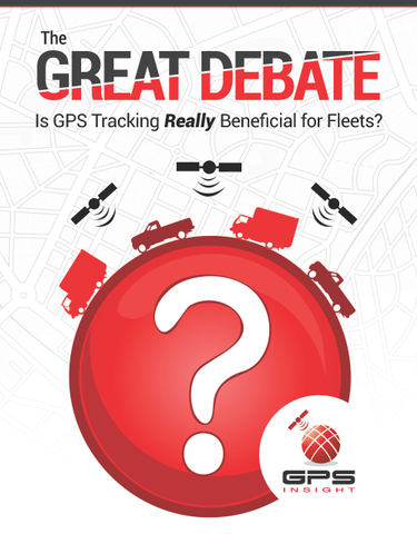 The Great Debate: Is GPS Tracking Really Beneficial for Fleets?