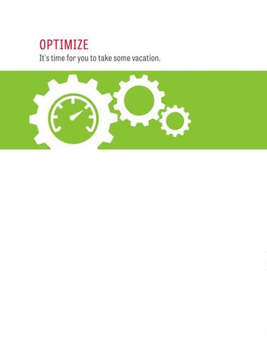 Optimization: Turning Fleet Data Into Action