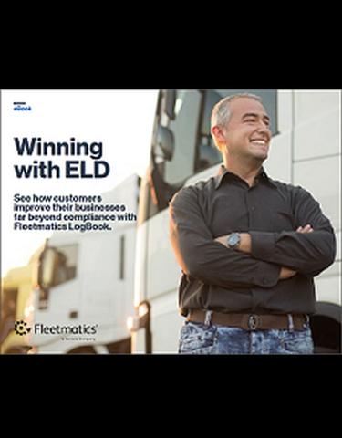 Winning with ELD