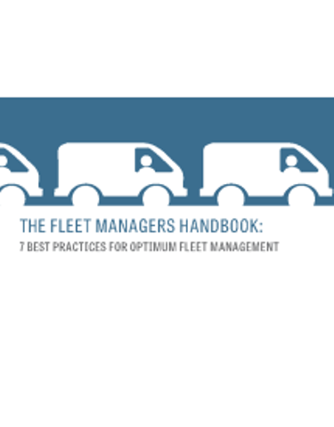 7 Best Practices for Optimum Fleet Management