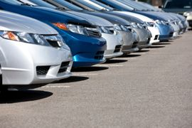 Parking: Taming an Untapped Cost Center