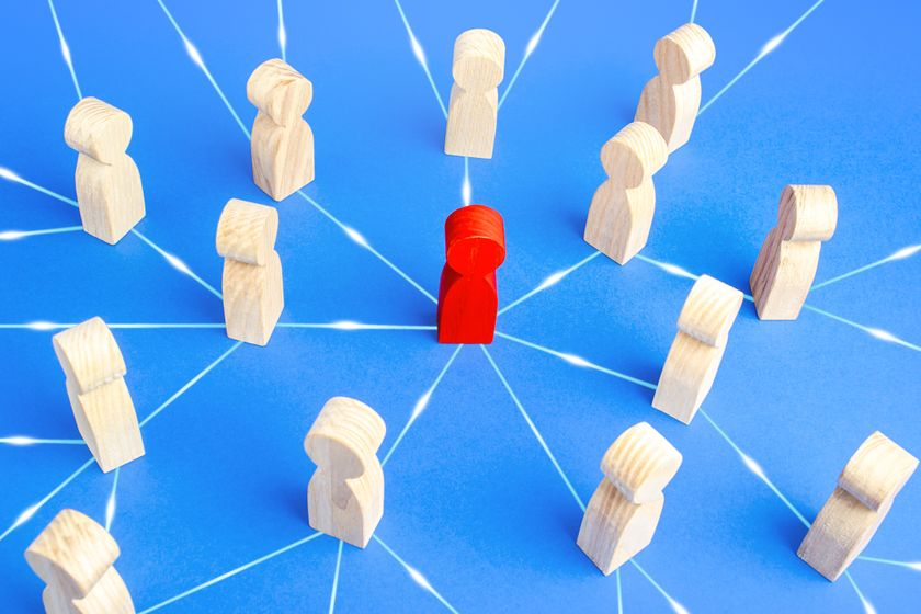 Where Risk and Fleet Intersect: Understanding the Collaboration for Fleet Managers