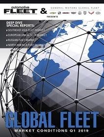 April 2019 Edition