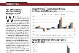 2017 Remarketing Statistics