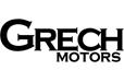 Grech Motors