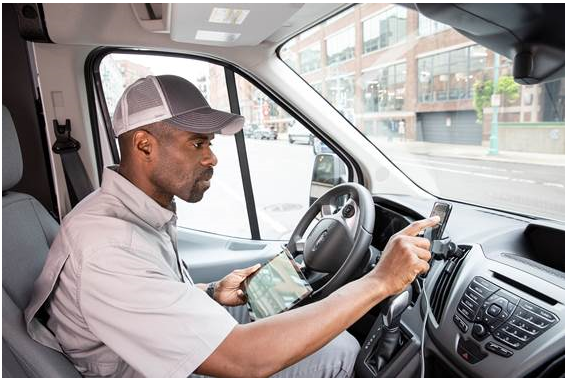 [WEBINAR] How a Fleet Management Solution Can Cut Your Business Costs