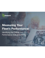 Measuring Your Fleet's Performance