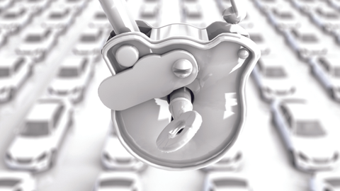 In Your Own Words: Operators Manage Security Issues