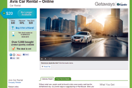 The Daily Deal Complex: Will Groupon and LivingSocial Work For Your Operations?