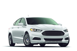 2015 Resale Forecast For Cars, Vans and Trucks