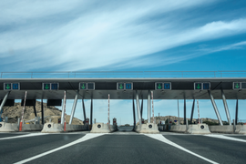 Avoiding Electronic Toll Collection Pitfalls