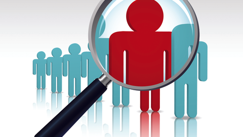 Finding the right fit for your team is not easy, but your ability to effectively interview and...